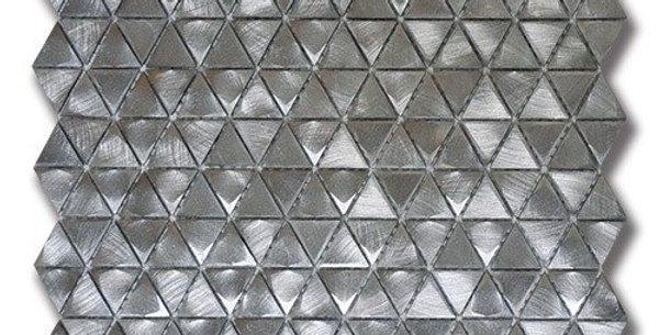 Excalibur Shield Shining