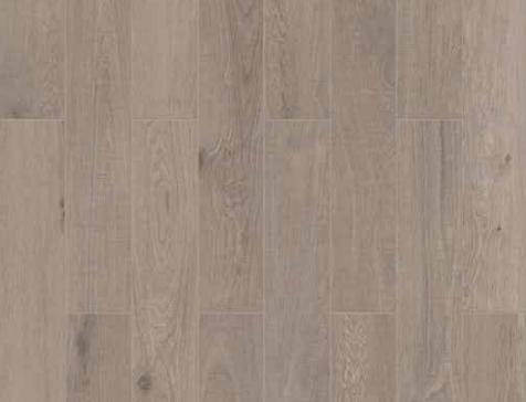 Crossroad Wood Tan