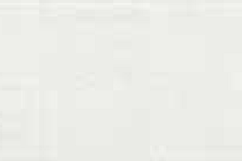 Piccadilly Kreo Bianco