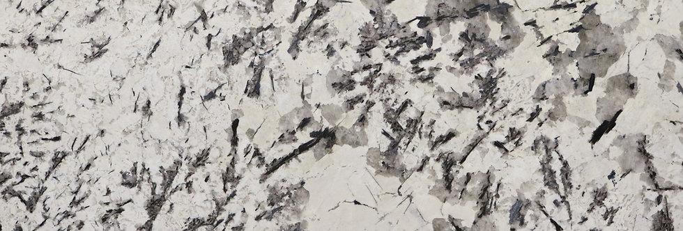 Splendor White