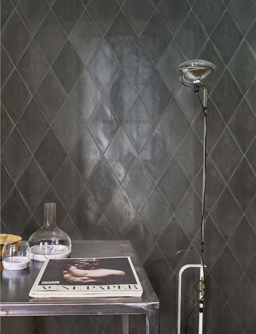 grigio-gloss-2.jpg