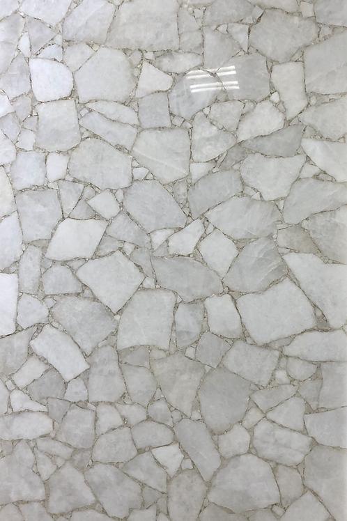 Crystal Baroque