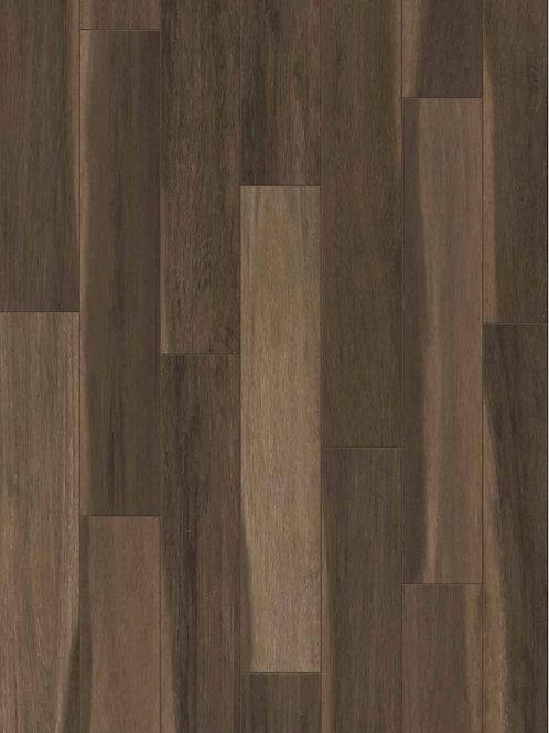 Indonesian Wood Brown