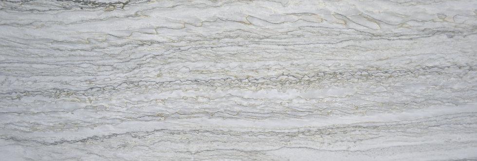 Sea Pearl Leather