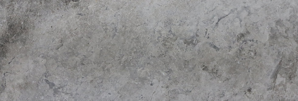 Tundra Grey Honed