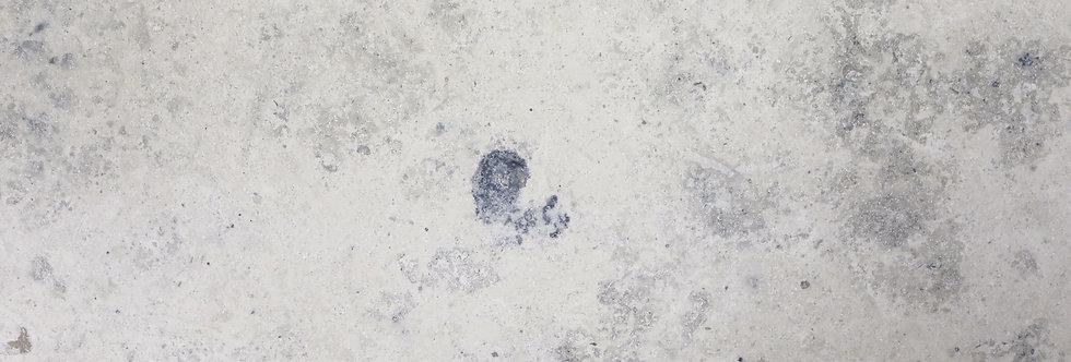Gascoigne Blue Honed