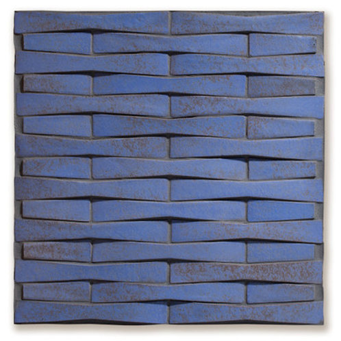 Bowtie Persian Blue