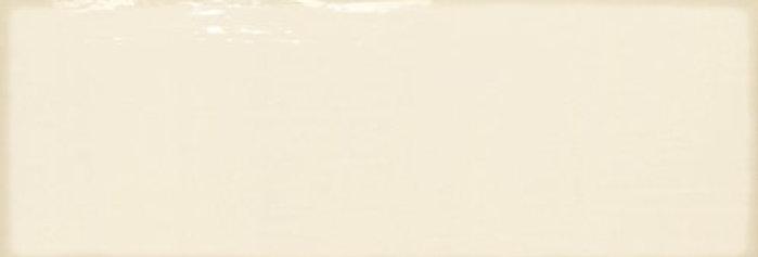 Allegra Cream