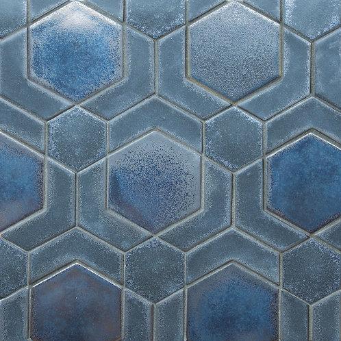 Matador Mosaic