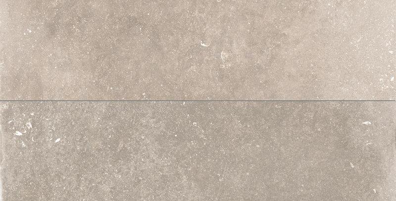 Nordik Stone Sand