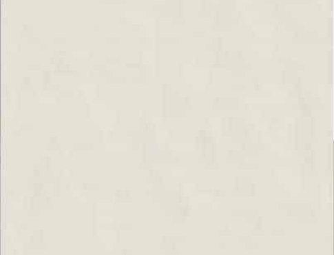 Neutra 6.0 Bianco
