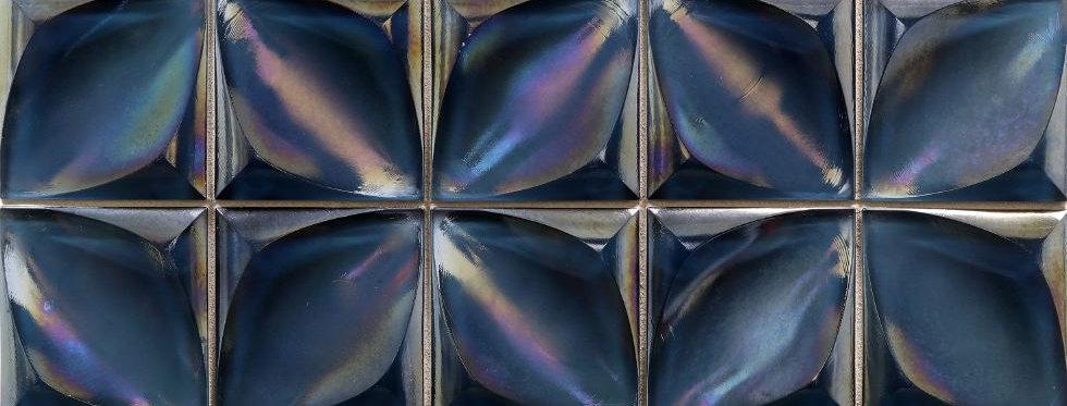 Origami Field - Lacuna