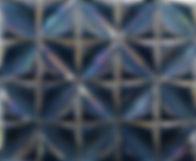 origamifield_lacuna_cottageblue_pearl.jp