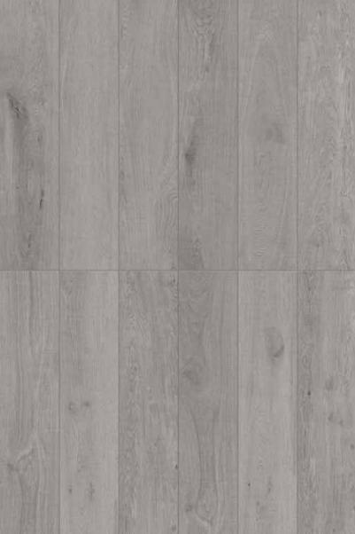 Crossroad Wood Grey