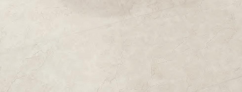 Anthology Marble Luxury White