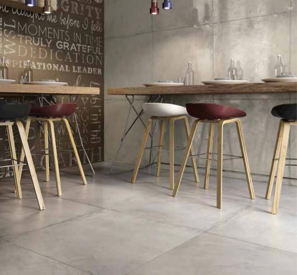 beton 1 .jpg