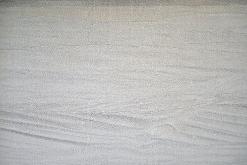 Wenge Linen