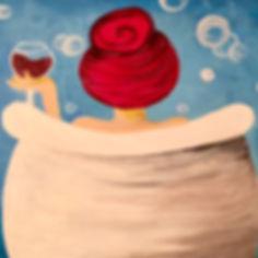 Wine & Bubble Bath.jpg