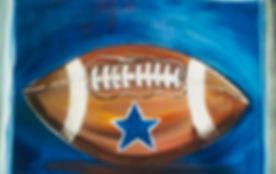 Cowboys5.jpg