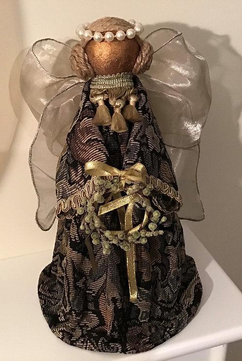 Angel H - Tapestry
