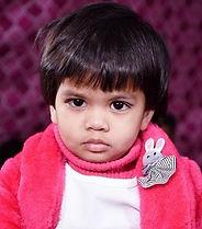 Adira Kashyap