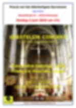 4. Aff A3 2019 06 02 concert Fr. Houtart