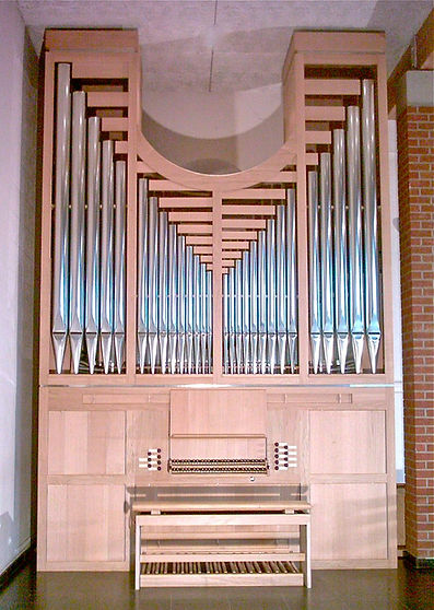 Le buffet d'orgue b.jpg