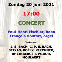 6. AF A4 Concert 20.6.2021 Priorij.jpg