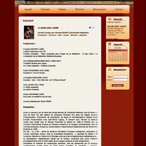 Screenshot - 2021-04-27 Concerts La Made
