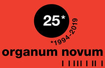 Logo + 25 Fond rouge a.jpg
