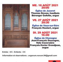 5_ Affiche Vaux-sur-Sûre (3).jpg