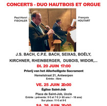 Duo 4 concerts-8.jpg