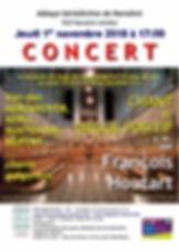 Affiche concert Maredret 11.2018.jpg