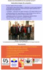 Automne 2018 b-3 couleurs 2_2.jpg