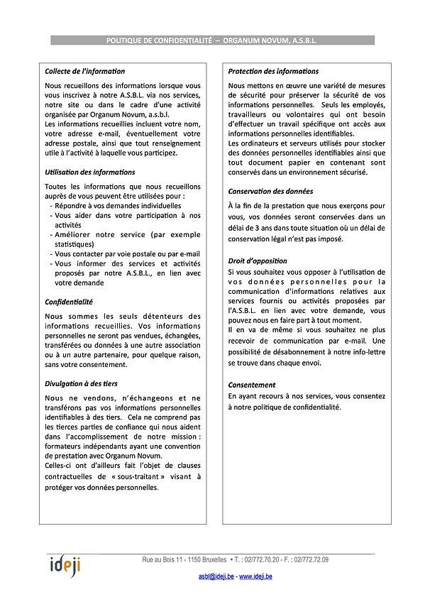 Politique_de_confidentialité.jpg