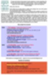 Automne 2018 b-3 couleurs 1_2.jpg