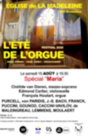La_Madeleine_2020_affiche-15_août_(1).j