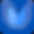 iusmus_logo_op6.png