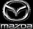 mazda-logo-1.png