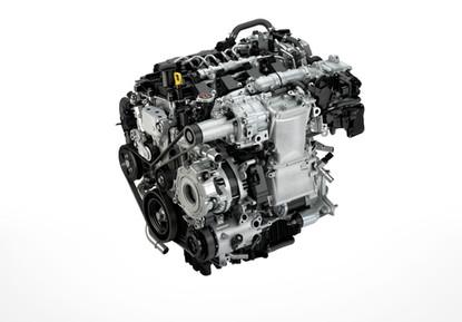Mazda e-Skayactiv X technical 6.jpg