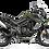 Thumbnail: Tiger 800 XCX