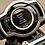 Thumbnail: Scrambler 1200 XC