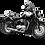 Thumbnail: Bonneville Speedmaster