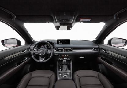 2021_Mazda-CX-5_Interior_1.jpg
