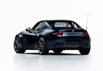 2021_Mazda-MX-5_Exterior_04.jpg
