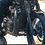 Thumbnail: Bonneville T100 Black