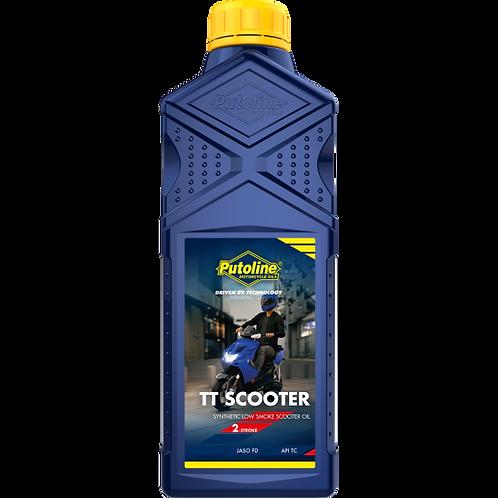 TT Scooter 1L