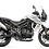 Thumbnail: Tiger 800 XRX