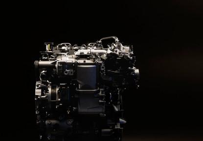 Mazda e-Skayactiv X technical 2.jpg
