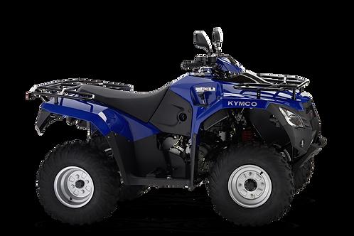 MXU 300R
